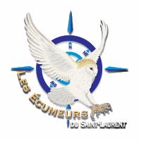 Les Écumeurs du Saint-Laurent